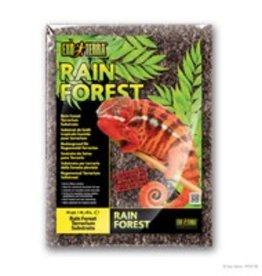 Exo Terra Exo Terra Rain Forest Terrarium Substrate - 4.4 L (4 qt)