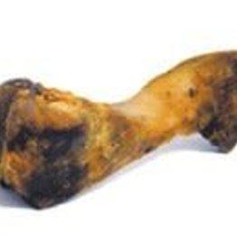 Eurocan Humerous Bone Friar