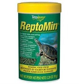 Tetra Tetra ReptoMin 3.2oz
