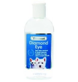 Vitacoat Vitacoat Diamond Eye 250ml