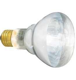 Zoo Med Zoo MedReptiHalogen Heat Lamp - 150 W