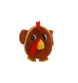 Outward Hound Outward Hound Fattiez Chicken