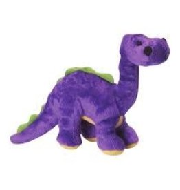 goDog Dino Bruto Purple Small