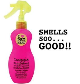 Pet Head Pet Head Doggie Fragrance 175ml