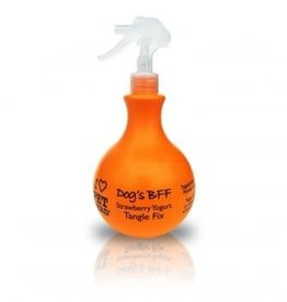 Pet Head Pet Head Dogs BFF Detangle Spray 450ml