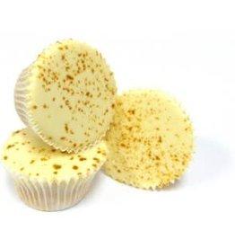 Cookies - Creme Brulee