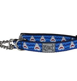 RC Pets RC Pets Training Collar Shark Attack L