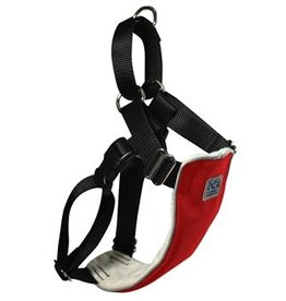 RC Pets RC Pets No Pull Harness XL Red