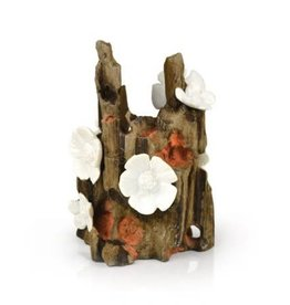 Bioorb BiOrb Flowers on Wood Ornament Small