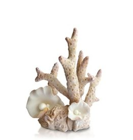 Bioorb BiOrb Coral Sculpture Medium