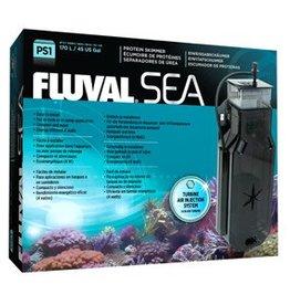 Fluval Fluval Sea Protein Skimmer - 4 W