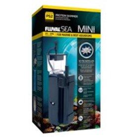 Fluval Fluval Sea Mini Protein Skimmer - 20-80 L (5-10 US Gal) - Black