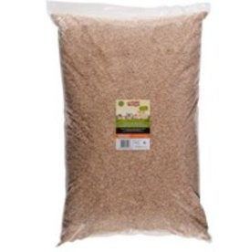 Living World Corn Cob Bedding - 22.6 kg/50 lb (2 cu ft)