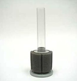 Jehm co Jehm Co Hydro-0 (mini) Sponge Filter