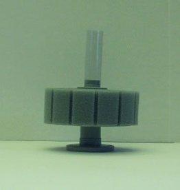 Jehm co Jehm Co Hydro-Sponge Filter #III