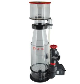 Reef Octopus Reef Octopus Octo Classic Protein Skimmer 150-EXT