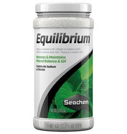 Seachem Equilibrium - 300 g