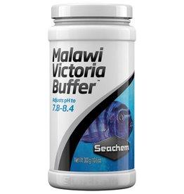 Seachem Malawi/Victoria Buffer - 300 g