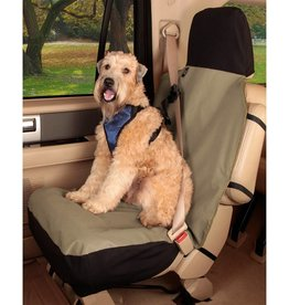 Solvit Products Solvit Products Waterproof Sta-PUT Bucket Seat Cover