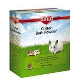 Kaytee Kaytee Critter Bath Powder