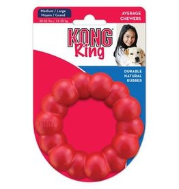 Kong Kong Ring Small/Med