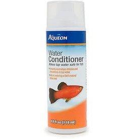 Aqueon Aqueon Water Conditioner 4oz