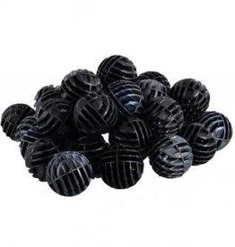 Aqueon Aqueon Filter Media Bio-balls 60 ct