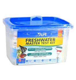 API API Freshwater Master Test Kit
