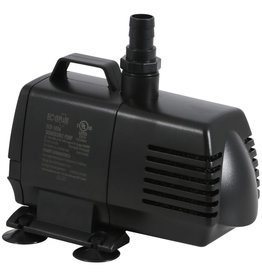 Ecoplus EcoPlus Eco 1056 Fixed Flow Submersible Pump - 1083 gph