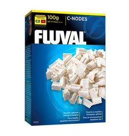 Fluval Fluval C Nodes for C2 & C3 100g