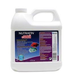 Nutrafin NUTRAFIN Waste Control 2L