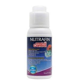 Nutrafin NUTRAFIN Waste Control 120mL