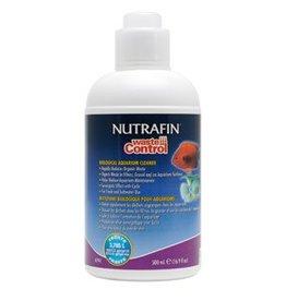 Nutrafin NUTRAFIN Waste Control 500 mL