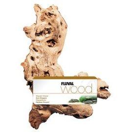 Fluval Fluval Mopani Driftwood - Medium