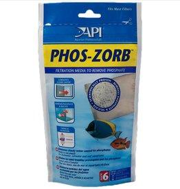 API API Phos-Zorb 5.25oz