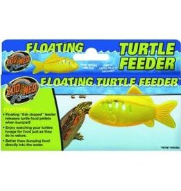 Zoo Med Zoo Med Floating Turtle Feeder