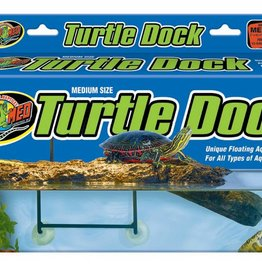 Zoo Med Zoo Med Turtle Dock 30 Gallon