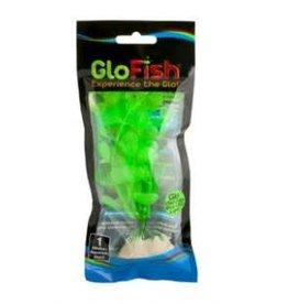 Glofish Plant Green Medium