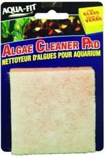 Aqua-Fit Aqua-Fit Algae Cleaner Pad