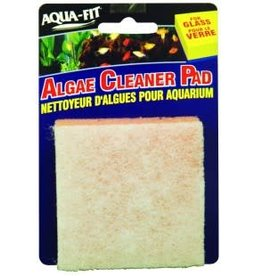 Aqua-Fit Aqua-Fit Algae Cleaner Pad