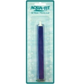 Aqua-Fit Aqua-Fit 6 Long Airstones