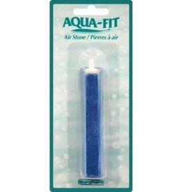 Aqua-Fit Aqua-Fit 4 Long Airstones