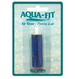 Aqua-Fit Aqua-Fit 2 Long Airstone