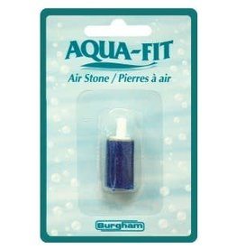 Aqua-Fit Aqua-Fit 1 Long Airstone