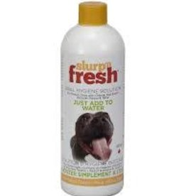 Enviro Fresh Slurp N Fresh Senior 400ml