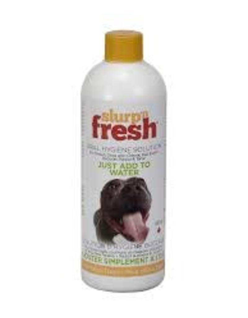 Enviro Fresh Slurp N Fresh Senior 400ml
