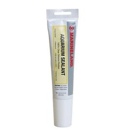 Marineland MARINELAND Aquarium Sealant 3oz