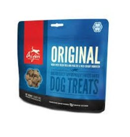 orijen Orijen FDT Original Dog Treat 92gm