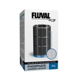 Fluval Fluval G3 Phosphate Cartridge
