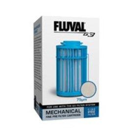 Fluval Fluval G3 Fine Pre-filter Cartridge